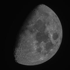 Moon 2020_10_25T18_44_34