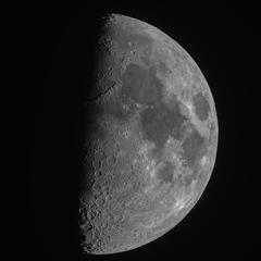 Moon 2021_02_20T18_34_09
