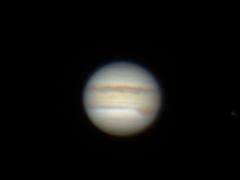 木星 19-05-23 01-04-00