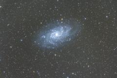 M33 161105
