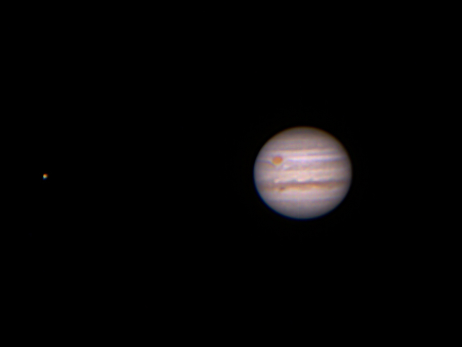 木星 18-06-02 20-59-09