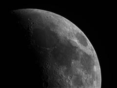 Moon 2021_04_19T19_00_41-50%