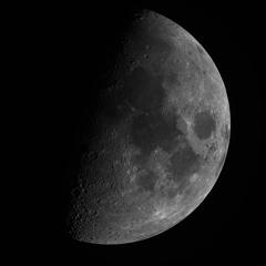 Moon 2020_10_24T18_23_59