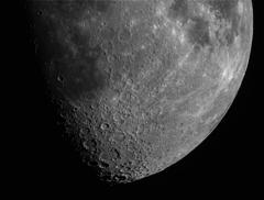 Moon 2021_03_23T19_37_41-50%-1-001