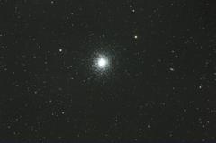 m19 150726