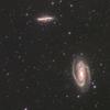 M81 190504