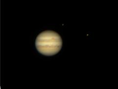 木星 17-04-15 22-06-30
