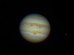 木星 20-08-03 23-11-08
