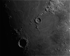 Moon 2021_04_21T19_44_40