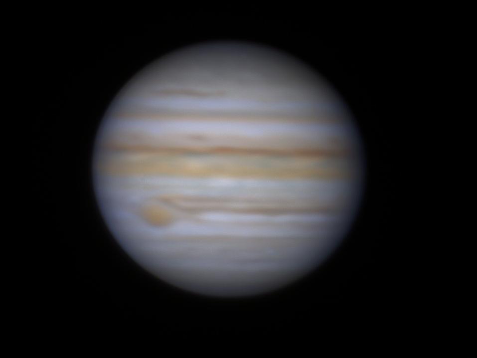 木星 21-07-17 01-21-38