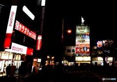 京橋はえ~とこだっせ(3)