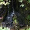 京都 金閣寺(鹿苑寺)舎利殿 追記Ⅱ「龍ノ滝、登鯉石」