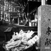秩父行「宝登山神社、奥宮」(参)