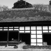 中山家旧居(6)