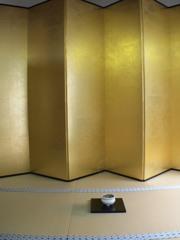 京都 御室仁和寺 10-10「御室Ⅱ」