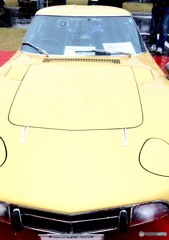 マスク(9)トヨタ200GT