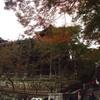 京都 清水寺「清水さん」