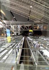 大阪駅(1)