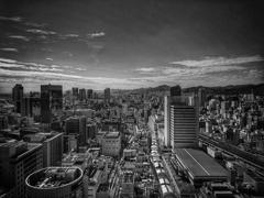 明日 日本(世界)の未来が決まる