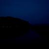 白石川堤夜景3