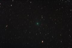 200404atlasアトラス彗星