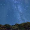 高知県柏島の空