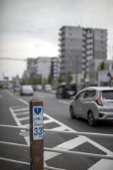 横浜その8