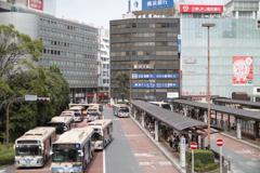 横浜その13