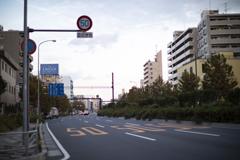 横浜その18