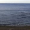 空と海と砂と