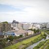 横浜その16