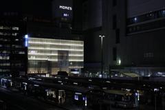 横浜その22