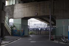 横浜その7