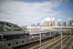 横浜その12