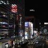 横浜その21