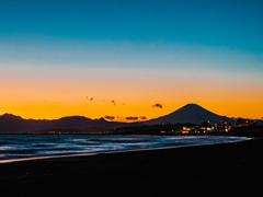 茅ヶ崎海岸4