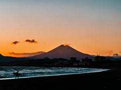 茅ヶ崎海岸3