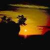 写真エッセイ:日はまた昇る