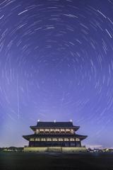 いま、ふたたびの奈良へ。