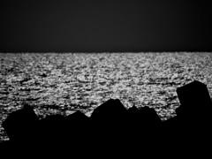 いつか見た海