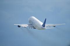 DREAMLIFTER(N747BC)747-4J6LCF@セントレア_8
