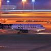 香港エクスプレス航空(B-LCE)エアバスA320-232@セントレア