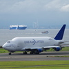 DREAMLIFTER(N747BC)747-4J6LCF@セントレア_5