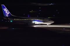 ANA(JA18AN)737-781@セントレア