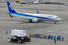 ANA(JA78AN)737-881@セントレア_3