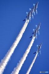 築城航空祭 11