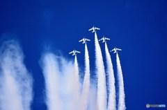 築城航空祭 12