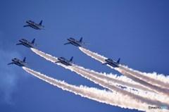 築城航空祭 10