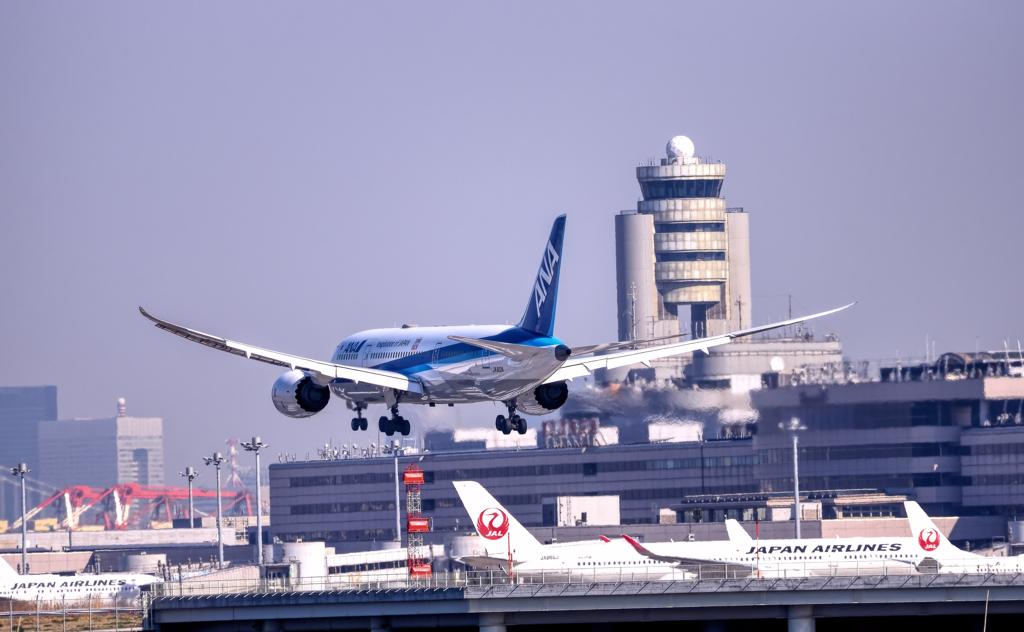 787-JA812A1