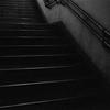 underground-01